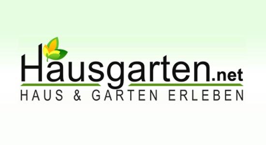 Logo des Biogarten Forums